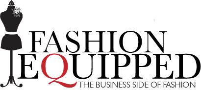 Fashion Equipped logo