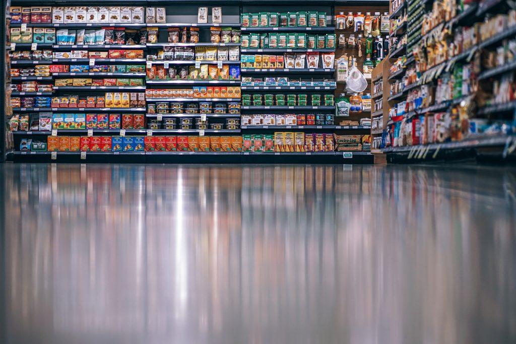 Best practice for Pet Food Packaging