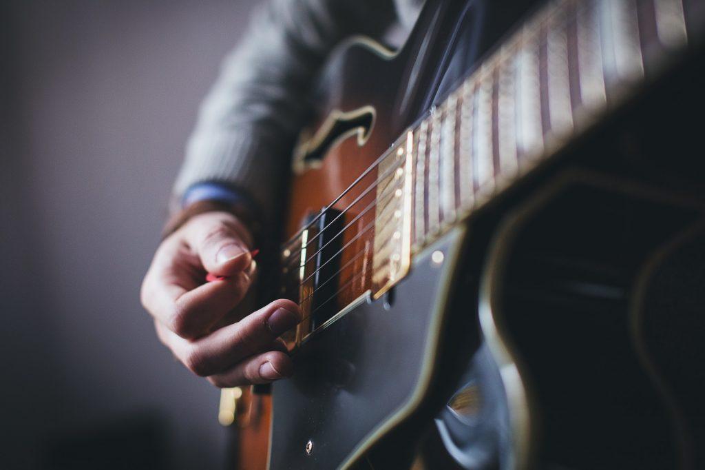 Copyright Infringement and Music - Plagiarism