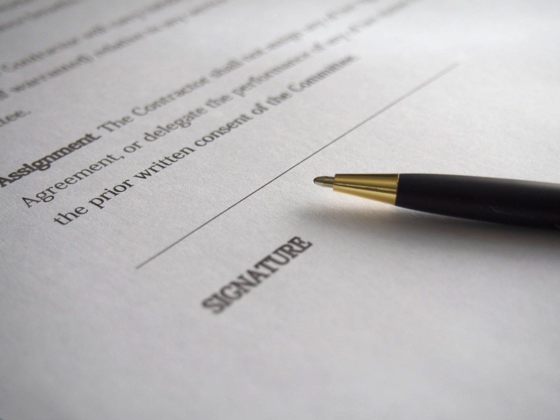 Cease and Desist Letters Lawyers Melbourne