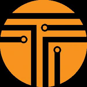 What the Tech logo