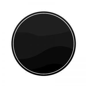 Circle Logo - No Copyright