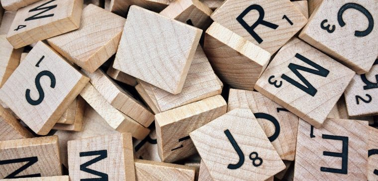 Trade Marking Foreign Words